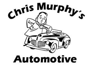 Quality Auto Repairs In Dallas, TX | Chris Murphy's Automotive